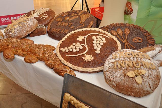 Brotlagerung Tipps Für Einen Langen Genuss Kreishandwerkerschaft