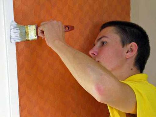 ausbildungsberufe der maler und lackiererinnung bergisches land kreishandwerkerschaft. Black Bedroom Furniture Sets. Home Design Ideas